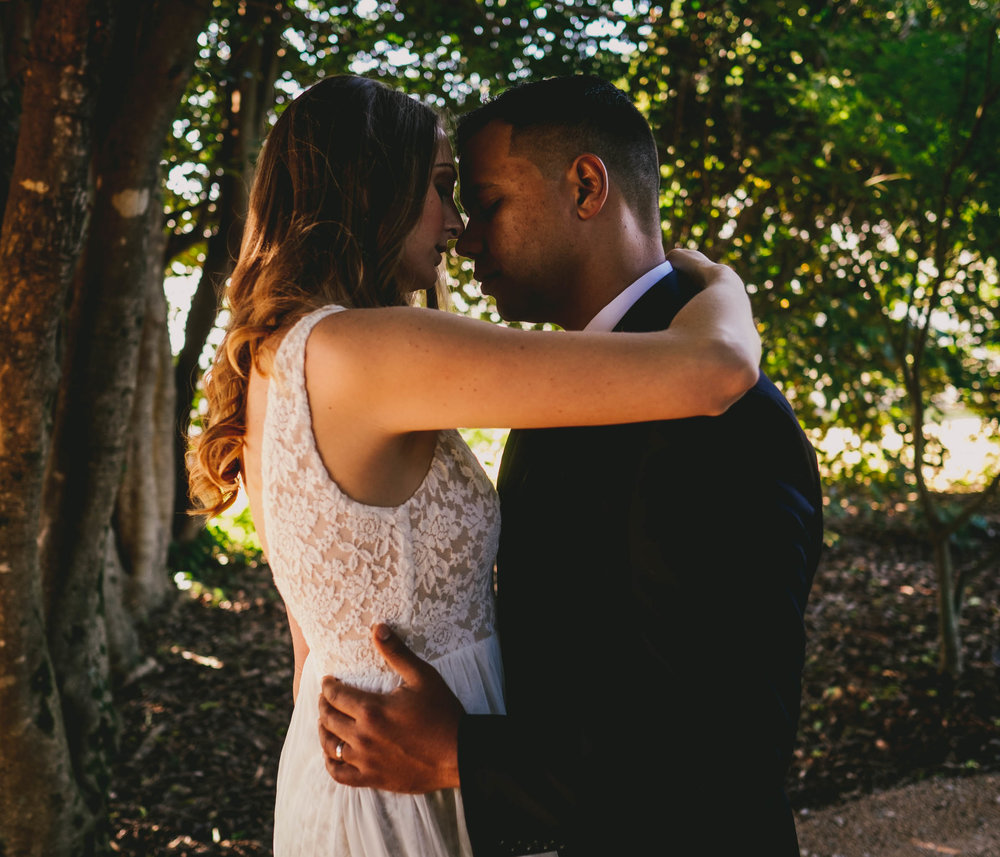 intimate-jc-raulston-elopement-wedding-photo.jpg