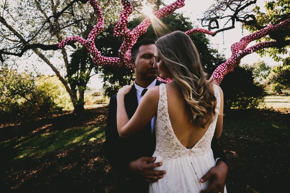 intimate-jc-raulston-elopement-wedding-photos.jpg