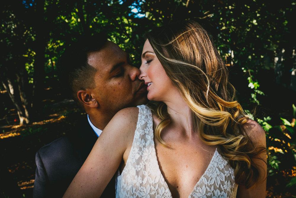 jc-raulston-elopement-wedding-photo.jpg