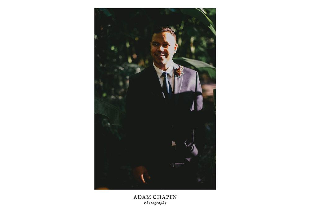 jc-raulston-wedding-groom-photo.jpg