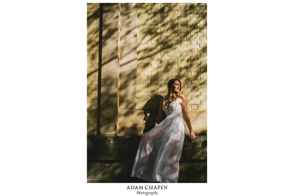 raleigh-wedding-elopement-bride-photo.jpg