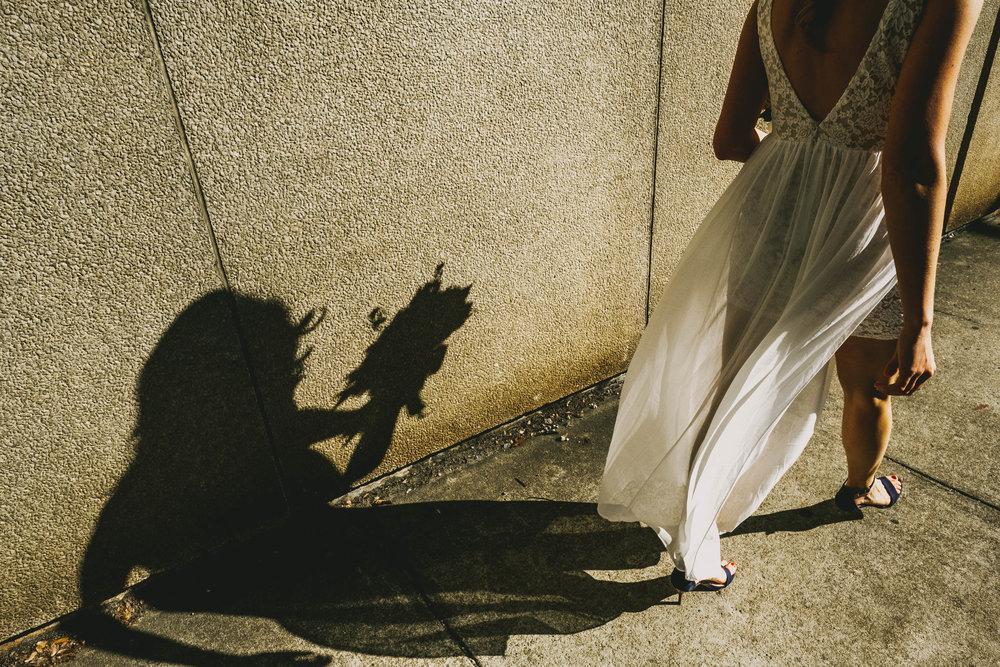 summer-elopement-photo.jpg