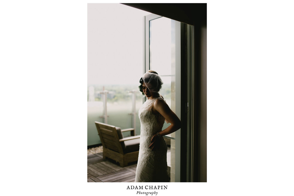 21c-hotel-durham-offbeat-bride-photo.jpg