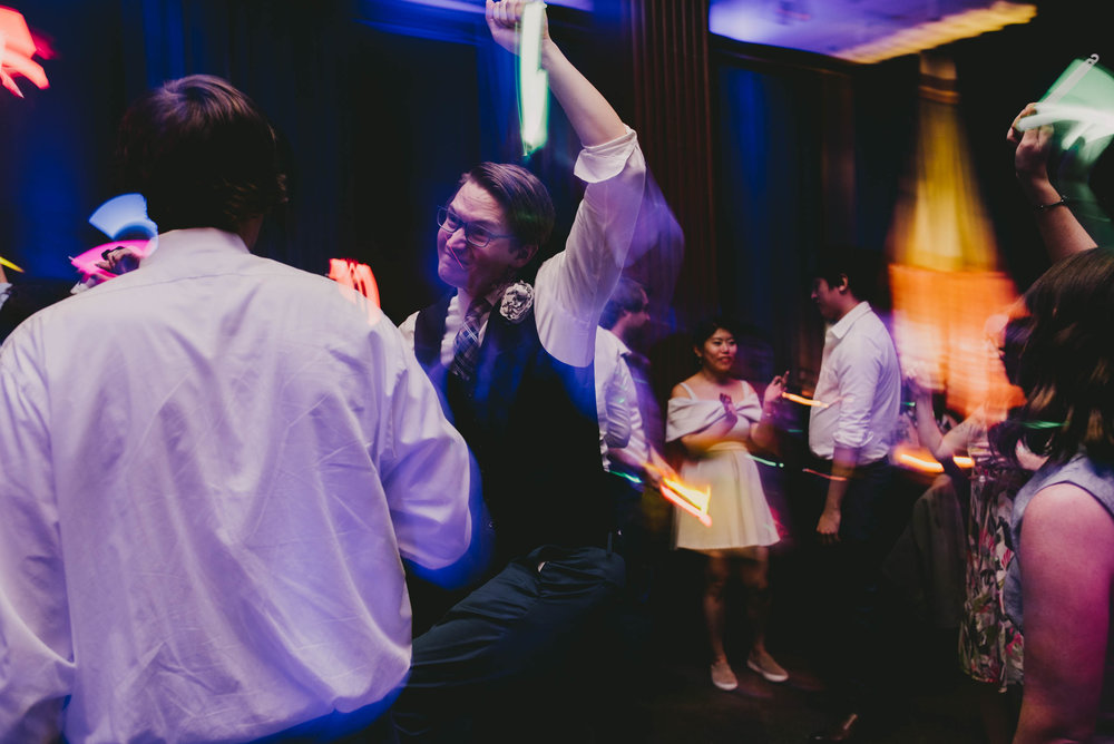 21c-hotel-durham-offbeat-wedding-glow-stick-dancing.jpg