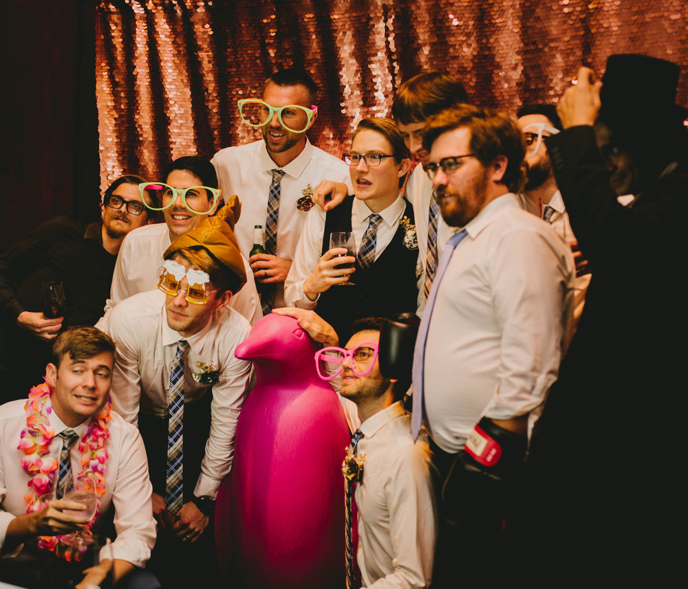 21c-hotel-durham-offbeat-wedding-photobooth.jpg