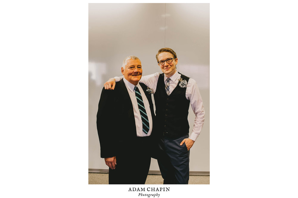 21c-hotel-durham-wedding-ceremony-groom-and-father-of-the-groom-photo.jpg
