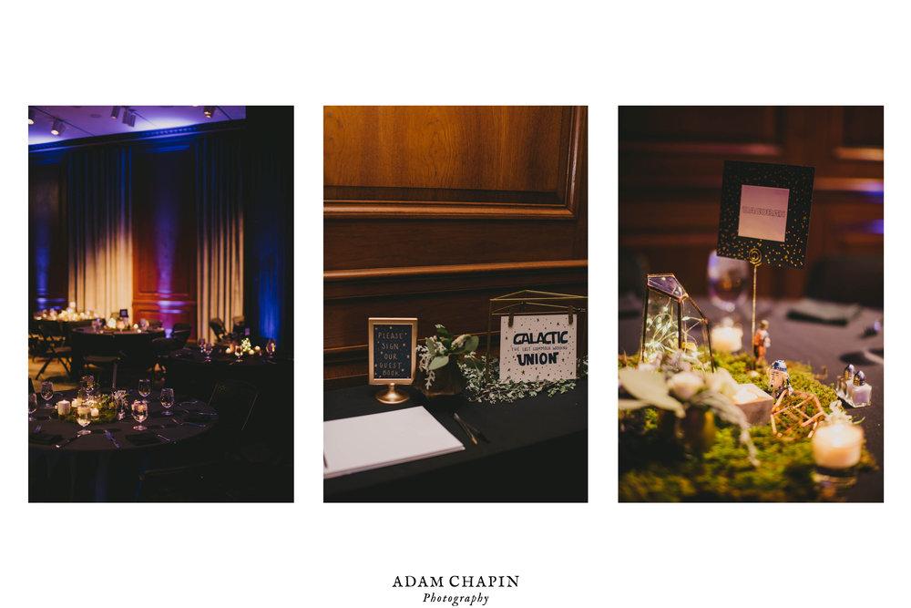 21c-hotel-durham-wedding-details.jpg
