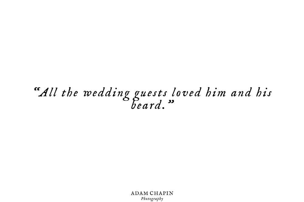 raleigh nc wedding photographer adam chapin photography reviews