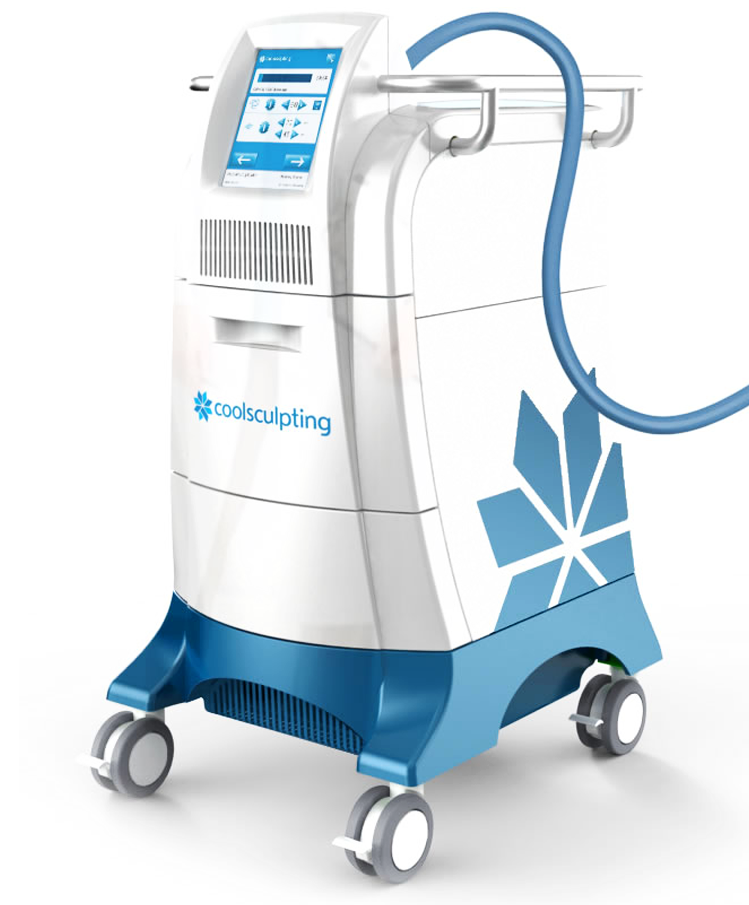 coolSculpting_denver_imagemd.png