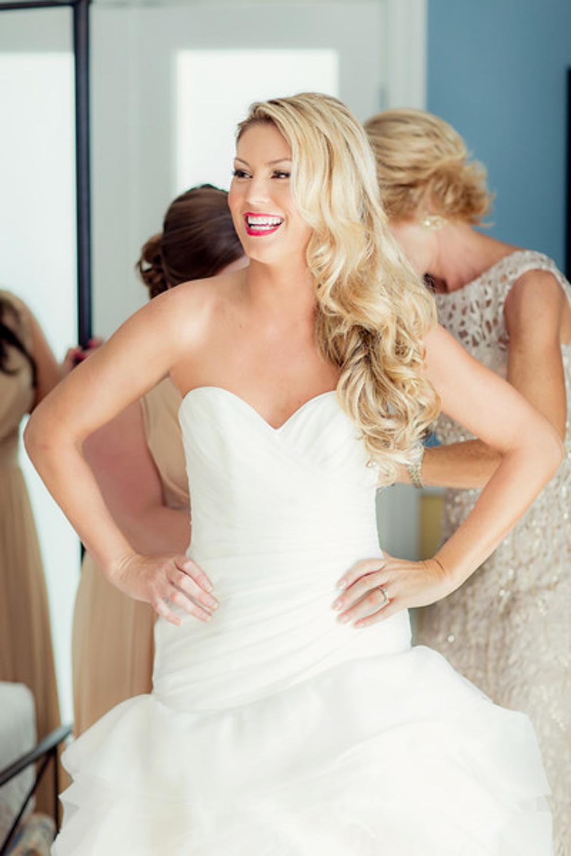 Palos-Verdes-Country-Club-Wedding-Holly-Mark-00016-L.jpg
