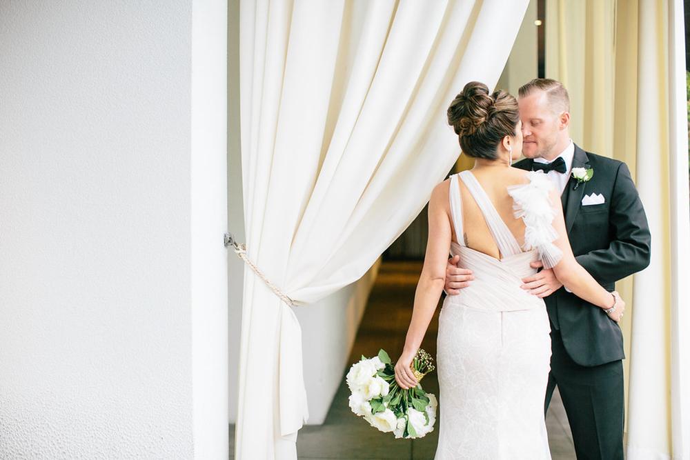 wedding-rochon-1312.jpg