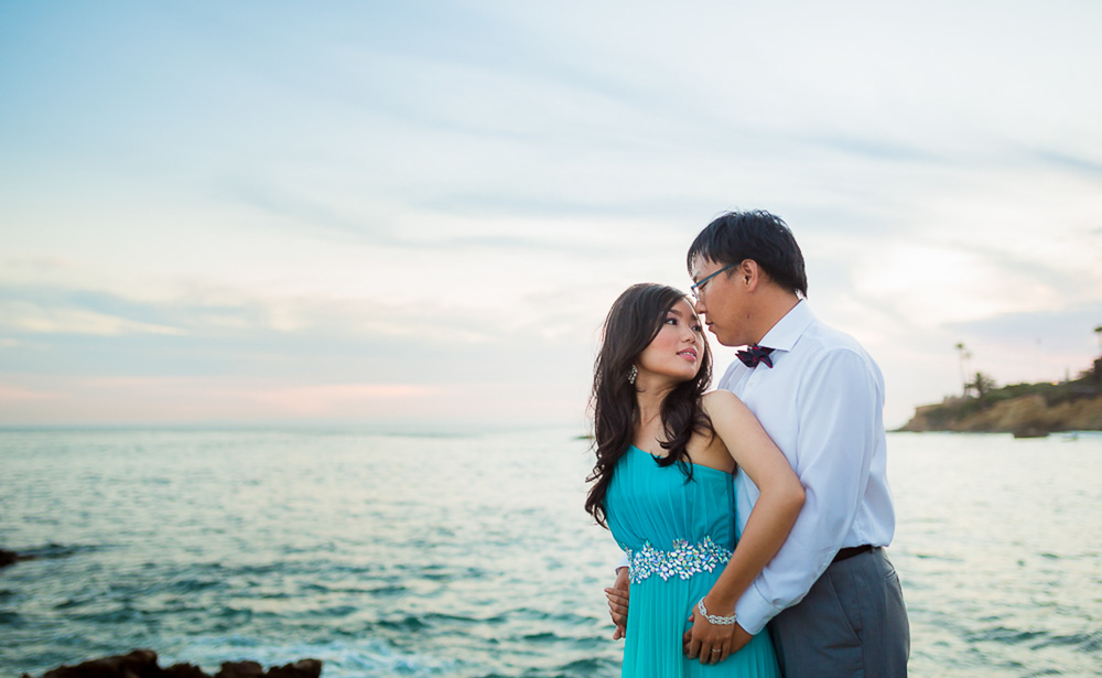 12-laguna-beach-engagement-photos.jpg
