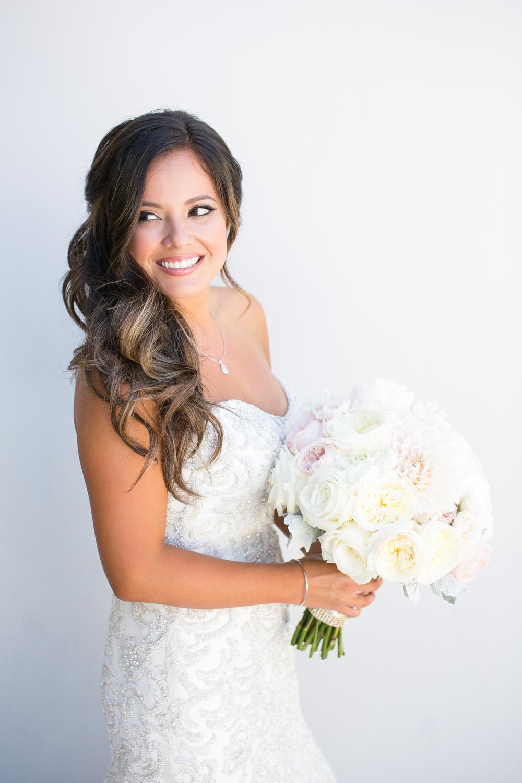 OC Wedding HairStylist
