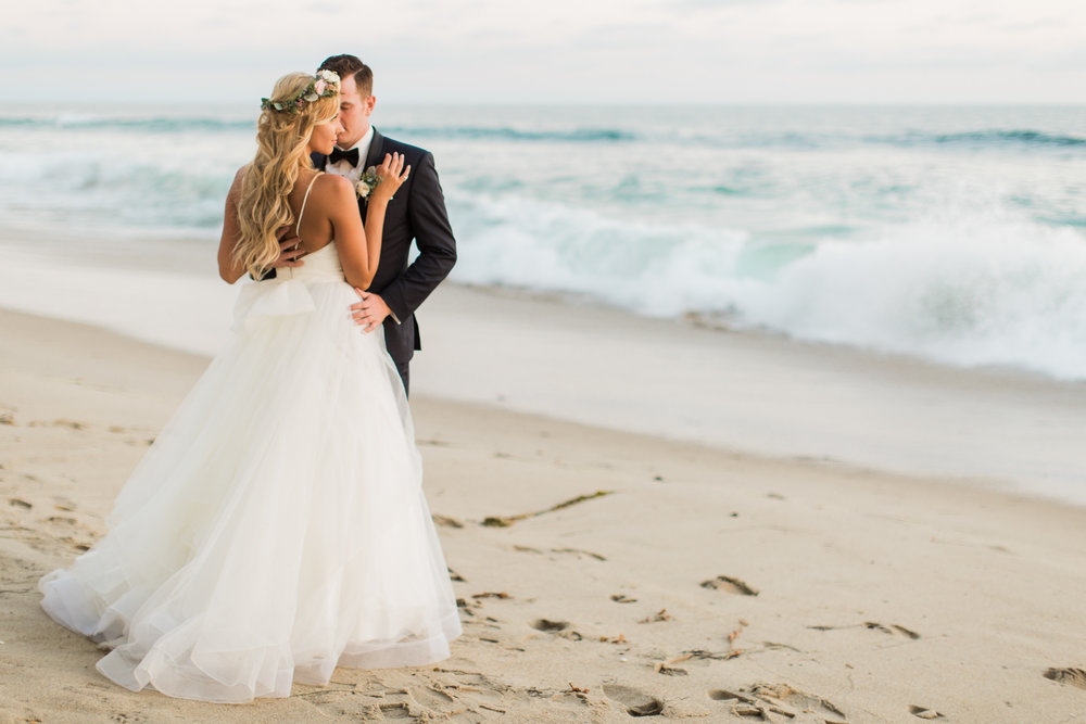 Orange_County_Laguna_Beach_Bridal_Hair_Makeup_16.jpg