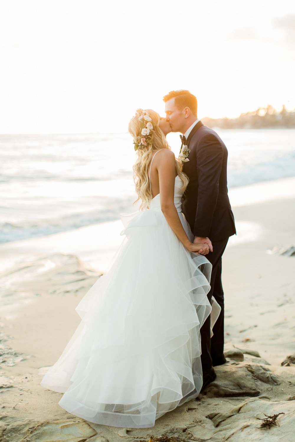 Orange_County_Laguna_Beach_Bride_Groom_Wedding_Gorgeous_Sunset_Hair_Makeup_12.jpg