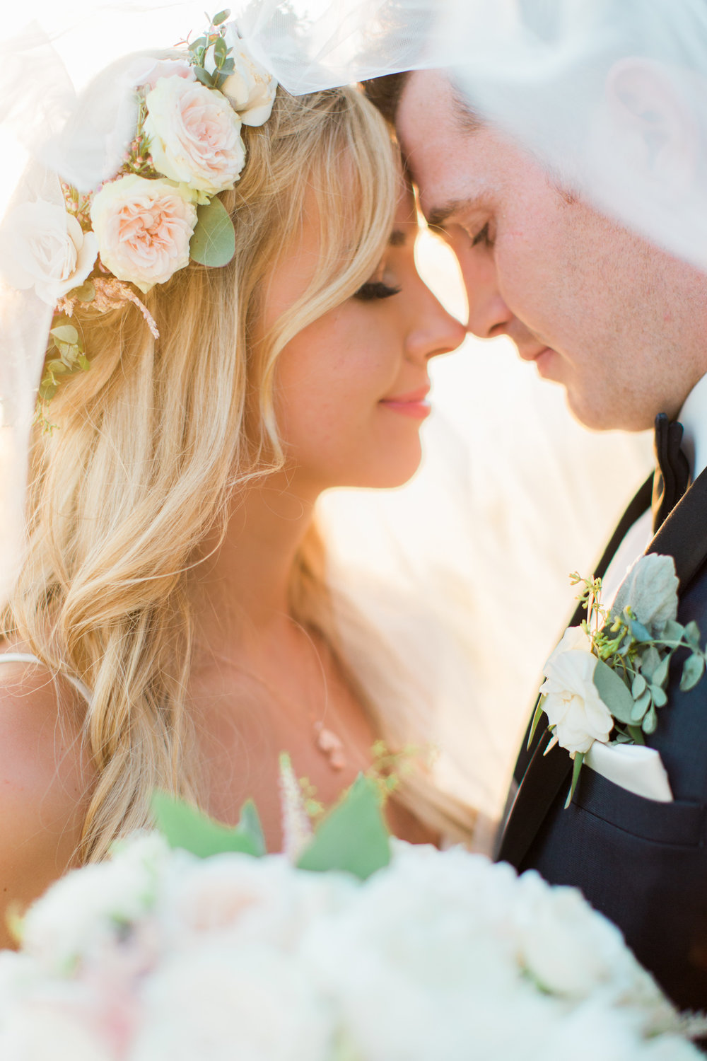 Orange_County_Laguna_Beach_Bride_Groom_Wedding_Hair_Makeup_11.jpg
