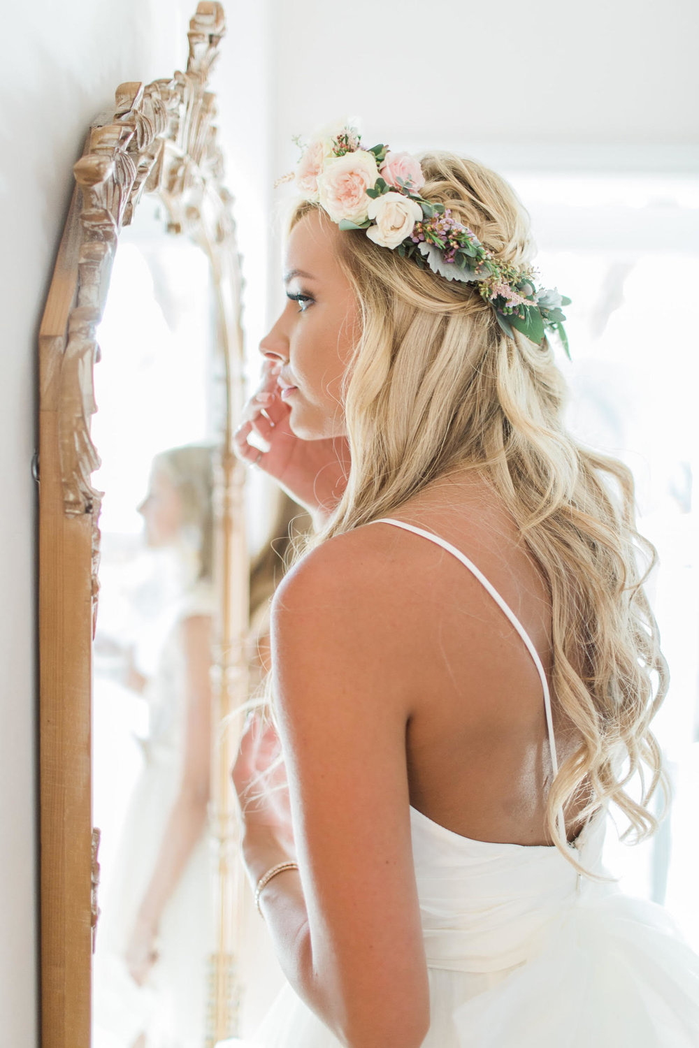 Orange_County_Laguna_Beach_Wedding_Hair_Makeup.jpg