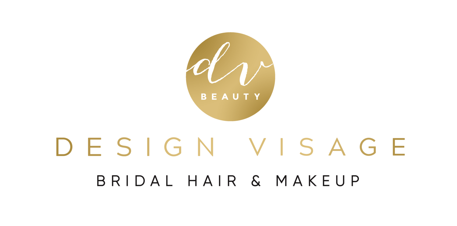 DESIGN VISAGE | Orange County and Los Angeles Hair and Makeup