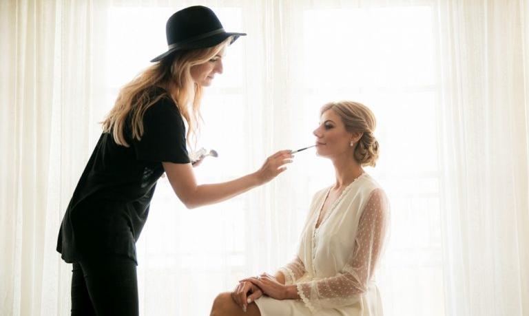 Design_Visage_Artist_Los_Angeles_Bridal_Makeup.JPG