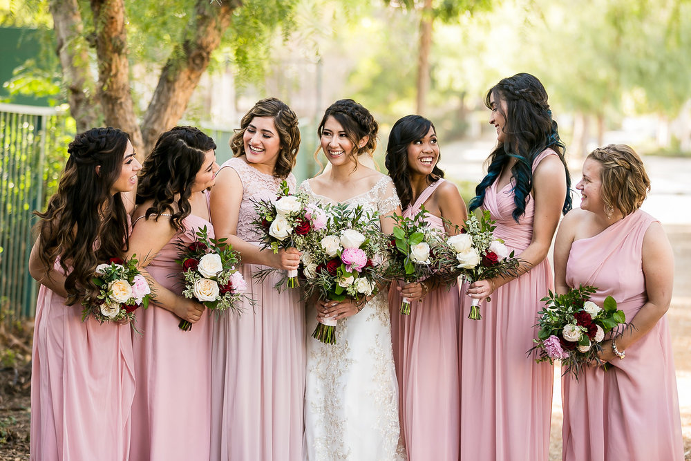 SA-Coyote-Hills-Golf-Course-Fullerton-Wedding-Photography 298-X2.jpg