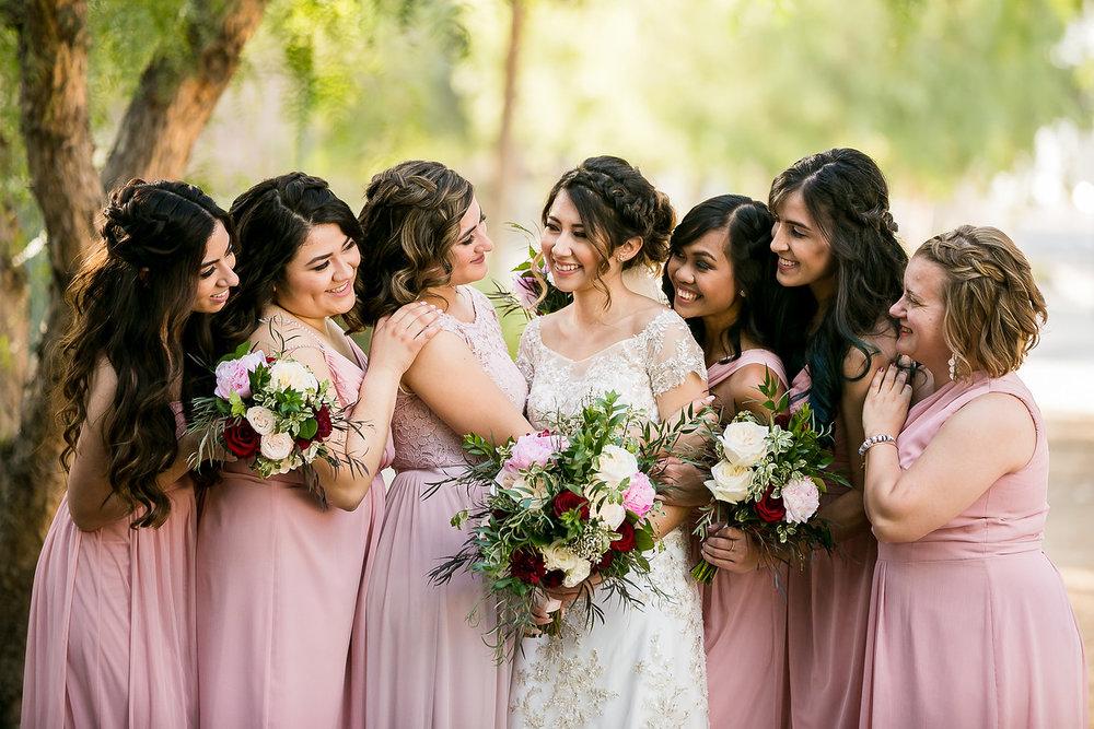 SA-Coyote-Hills-Golf-Course-Fullerton-Wedding-Photography 319-X2.jpg