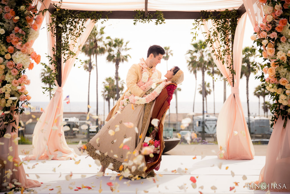 11-pasea-hotel-spa-huntington-beach-indian-wedding-photography.jpg