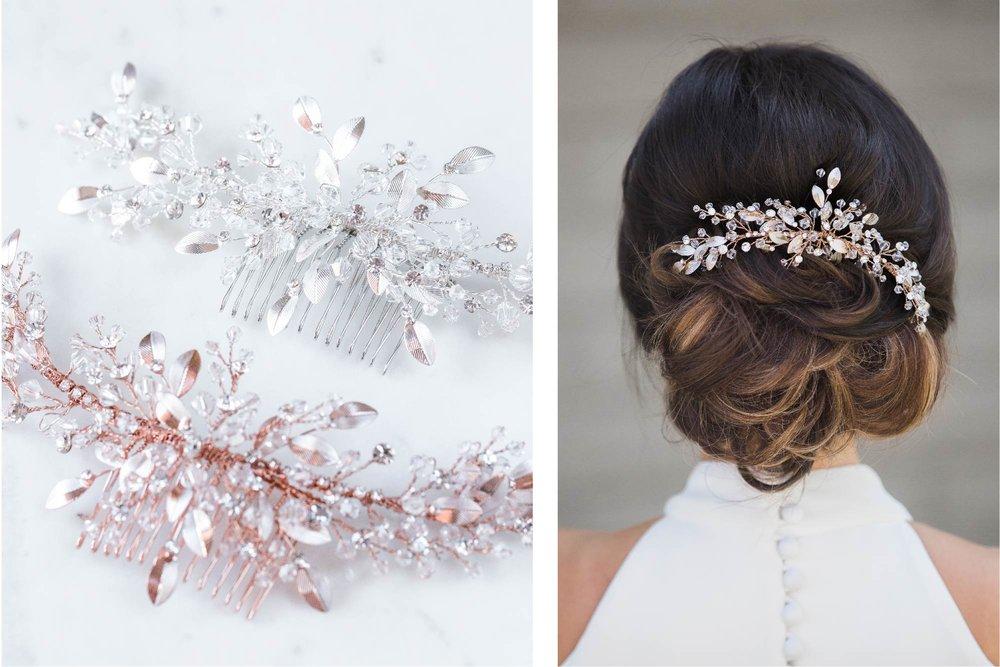 dv-bride-hairpiece.jpg