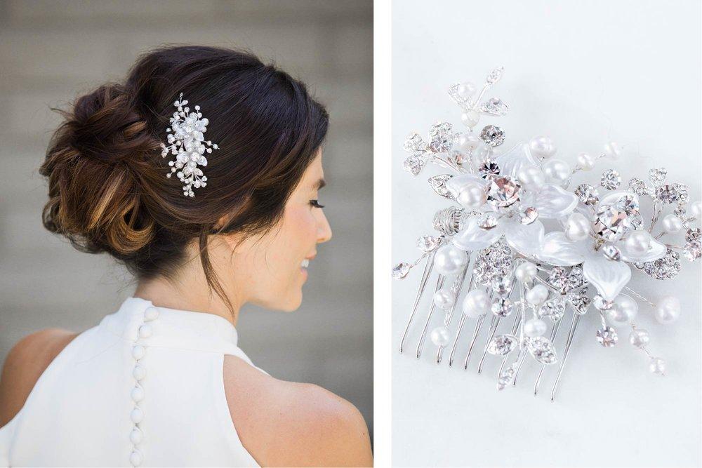 design-visage-bride-hairpiece.jpg