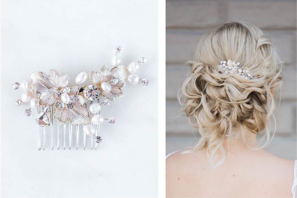 dv-bride-hairpieces.jpg