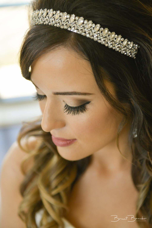 04-san-diego-theprado-wedding-bridal-makeup