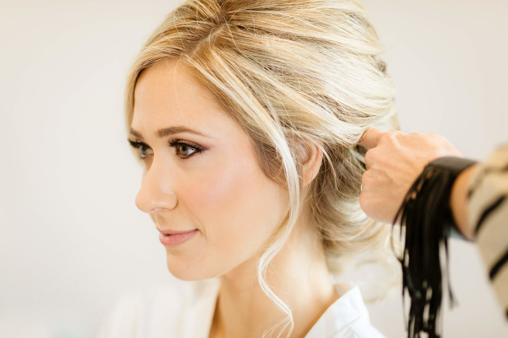 02-LA-wedding-bridal-hair-makeup