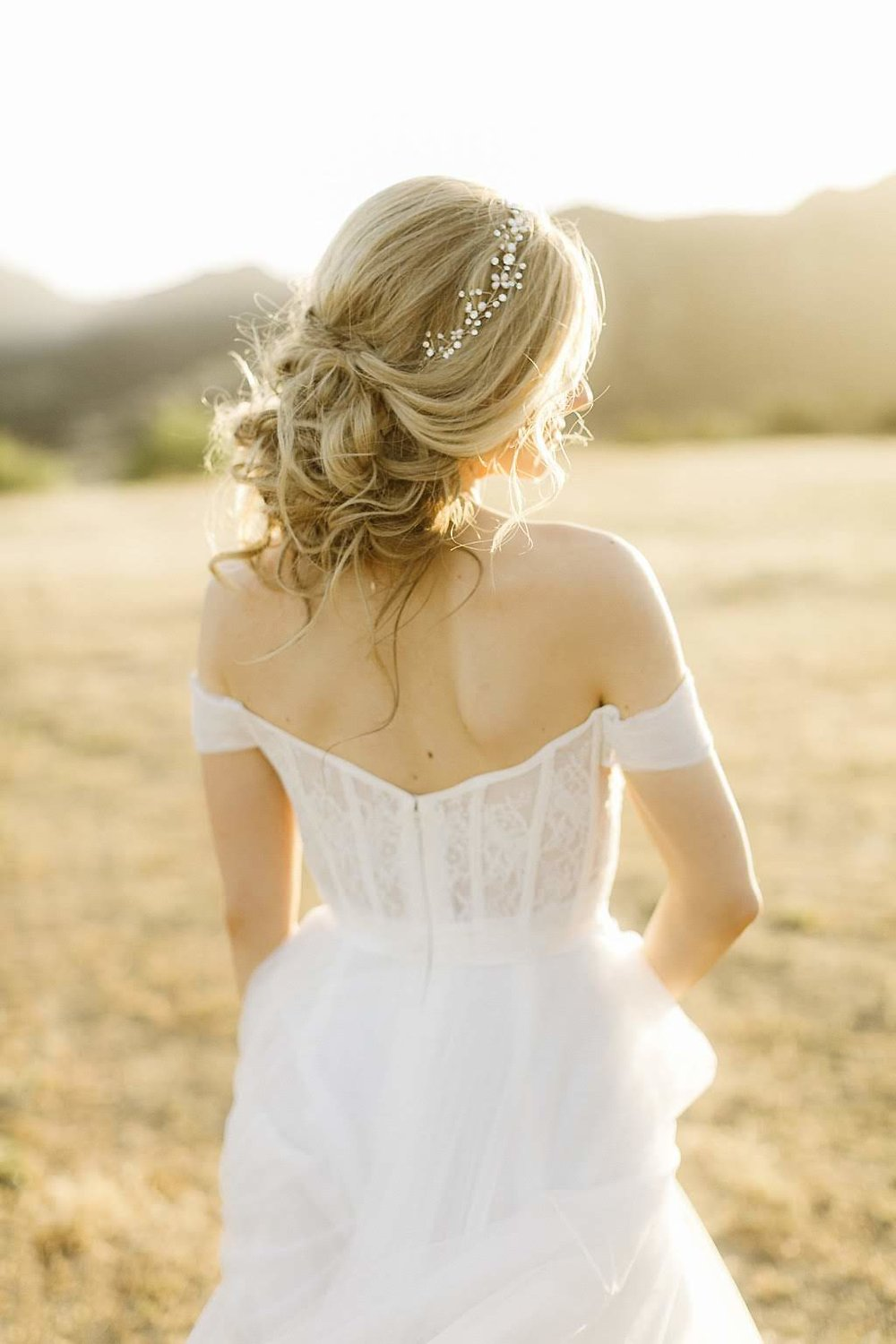 11-LA-wedding-bridal-hair-makeup