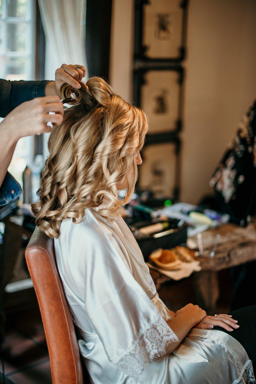 02-orange-county-wedding-bridal-hair-and-makeup