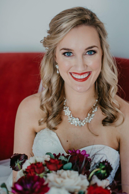 05-orange-county-wedding-bridal-hair-and-makeup