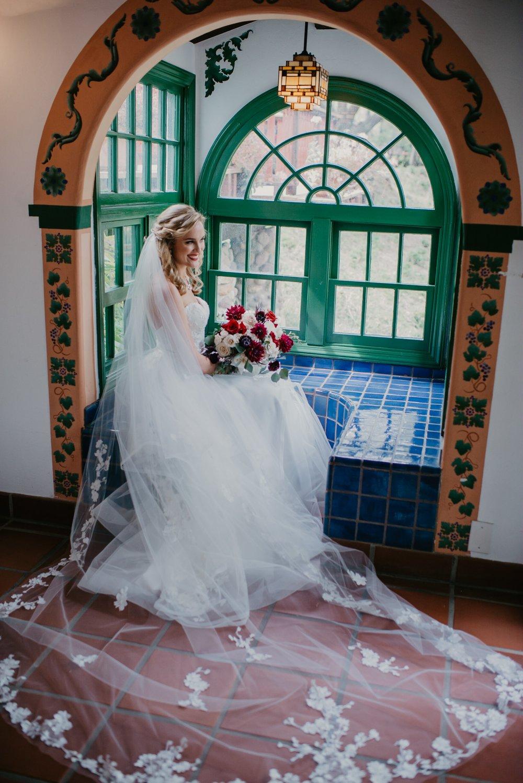09-orange-county-wedding-bridal-hair-and-makeup