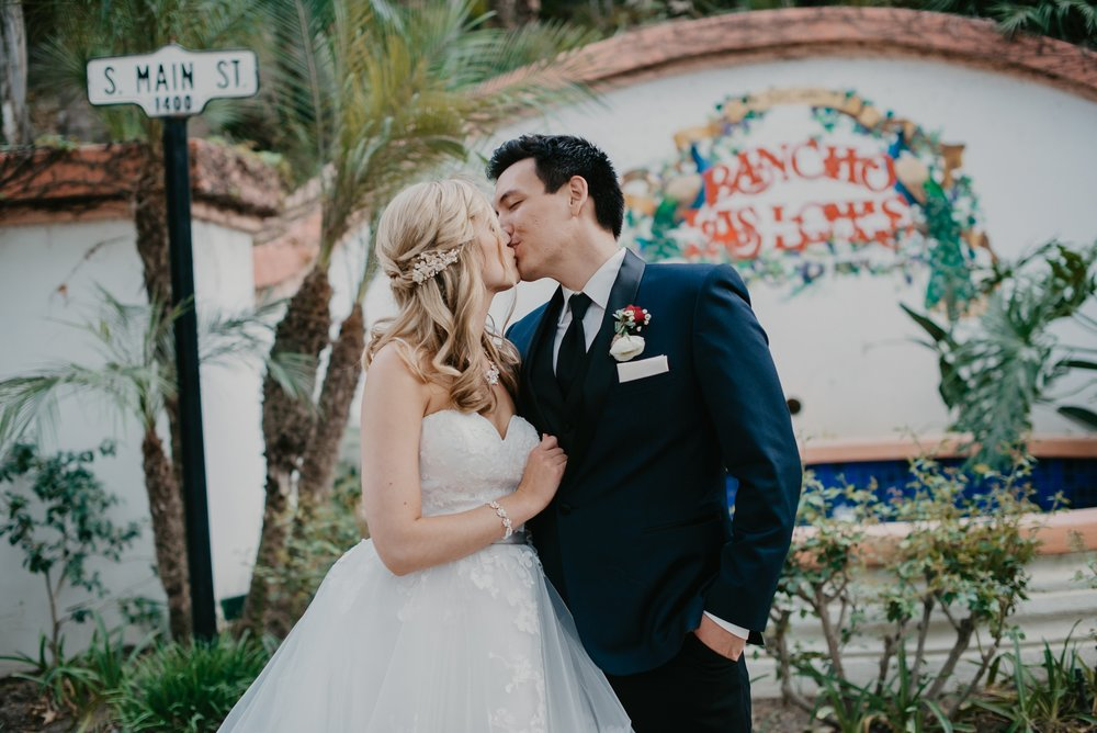 11-orange-county-wedding-bridal-hair-and-makeup