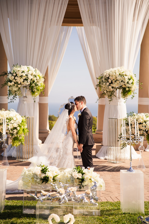 0154-NO-Pelican-Hill-Resort-Orange-County-Wedding-Photography.jpg