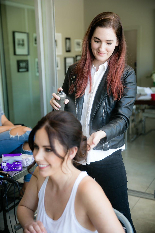 02-Palm-Springs-wedding-bridal-hair-and-makeup