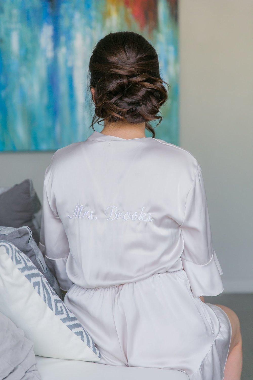 03-Palm-Springs-wedding-bridal-hair-and-makeup