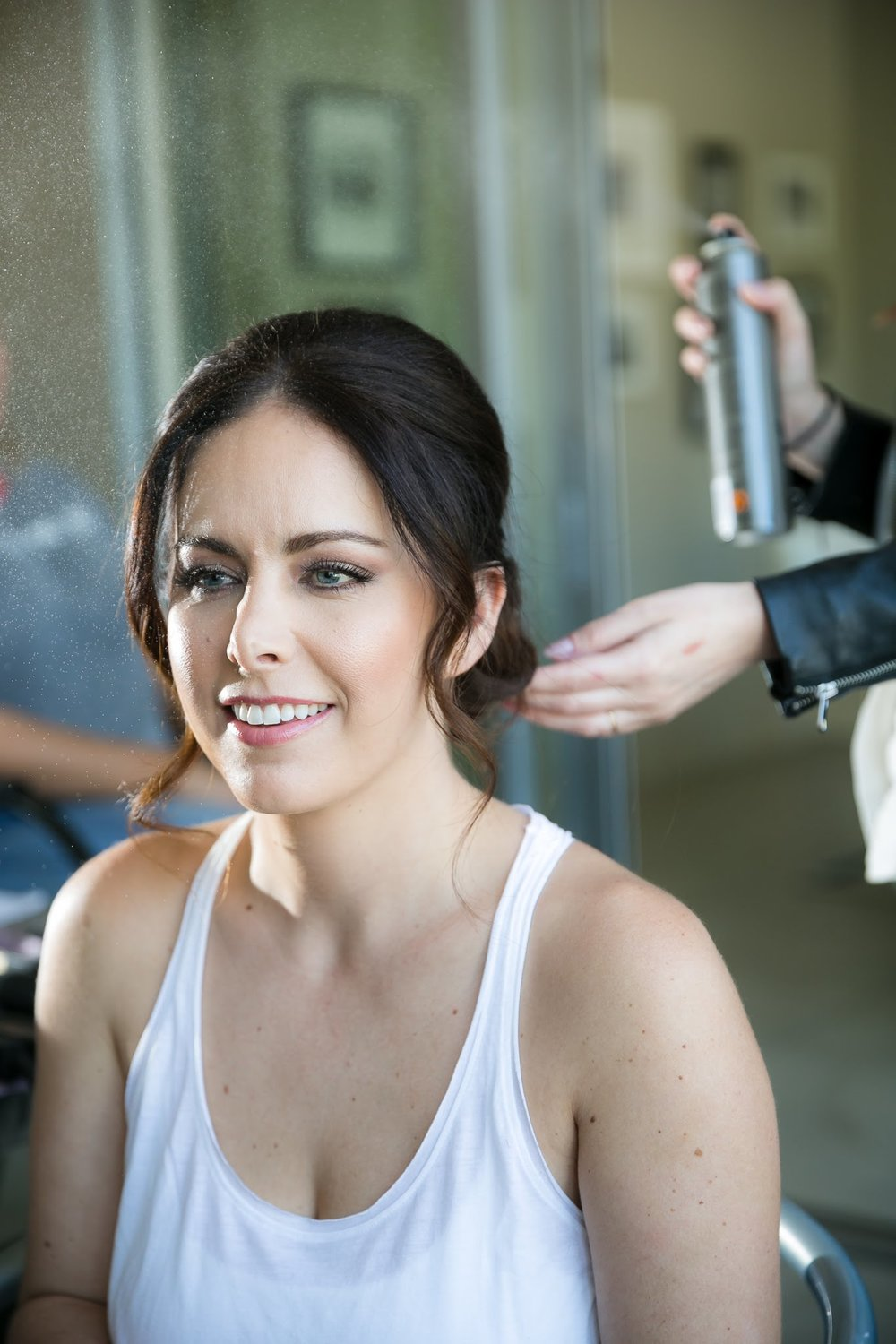 04-Palm-Springs-wedding-bridal-hair-and-makeup
