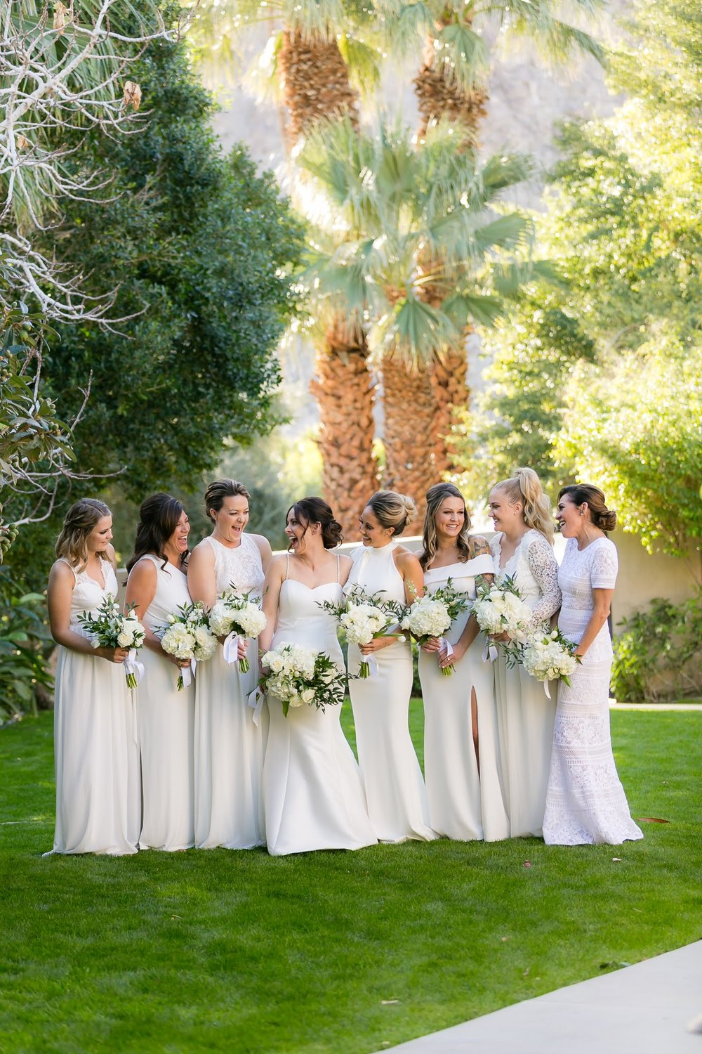 10-07-palm-springs-wedding-bridal-hair-and-makeup