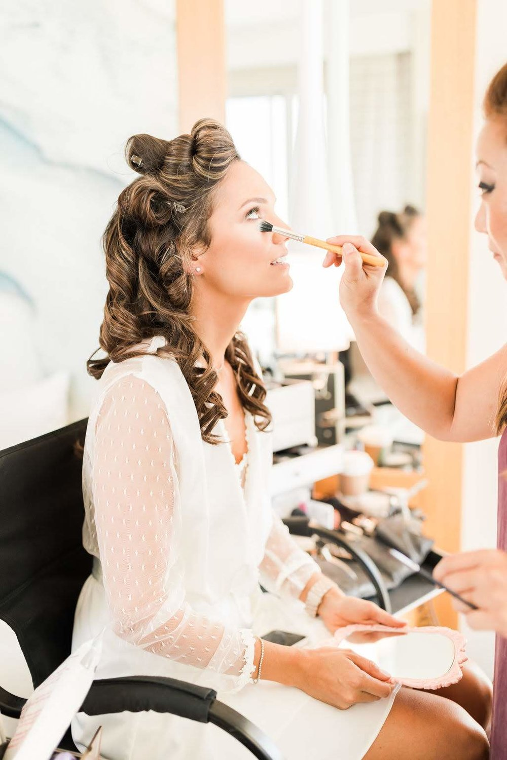 01-huntington-beach-wedding-bridal-hair-and-makeup