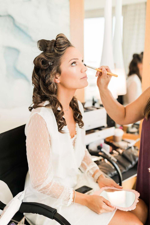 02-huntington-beach-wedding-bridal-hair-and-makeup