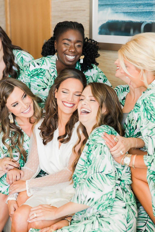 04-huntington-beach-wedding-bridal-hair-and-makeup