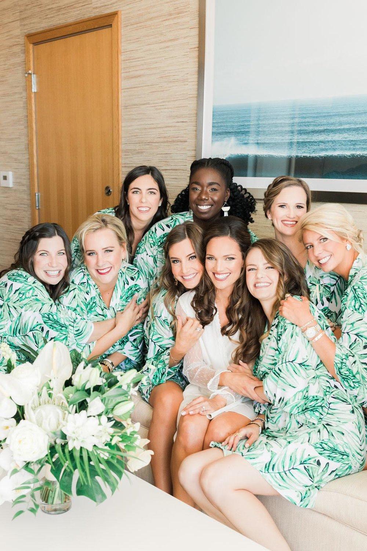 05-huntington-beach-wedding-bridal-hair-and-makeup