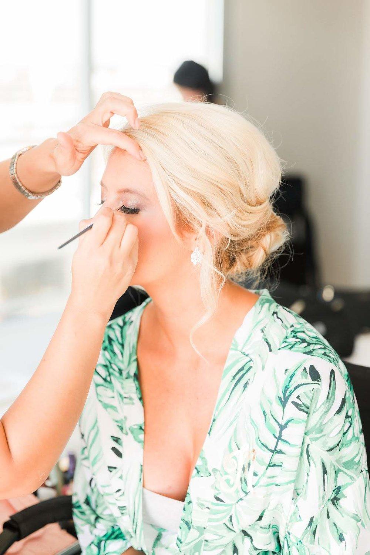 06-huntington-beach-wedding-bridal-hair-and-makeup