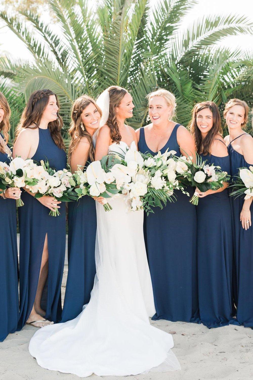 11-huntington-beach-wedding-bridal-hair-and-makeup
