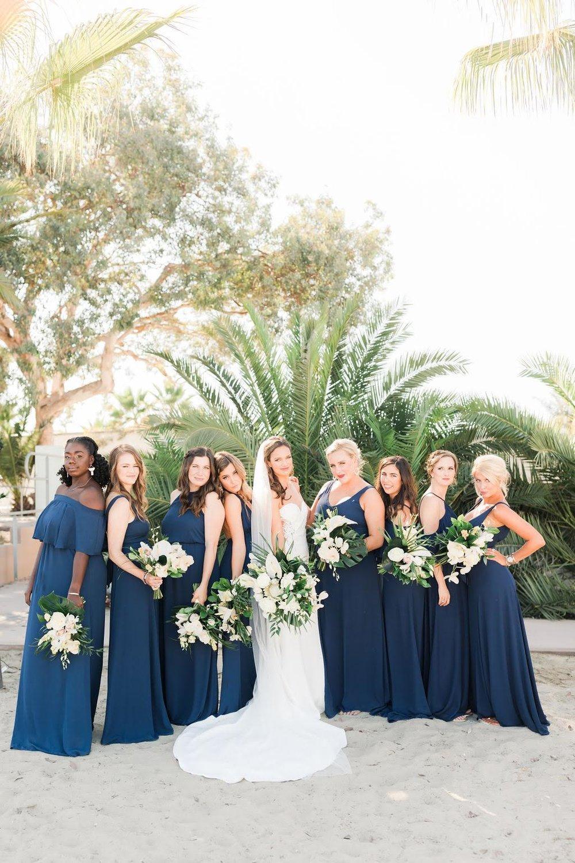 12-huntington-beach-wedding-bridal-hair-and-makeup