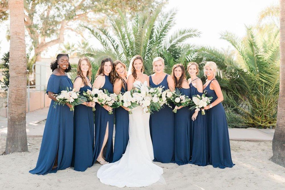 13-huntington-beach-wedding-bridal-hair-and-makeup
