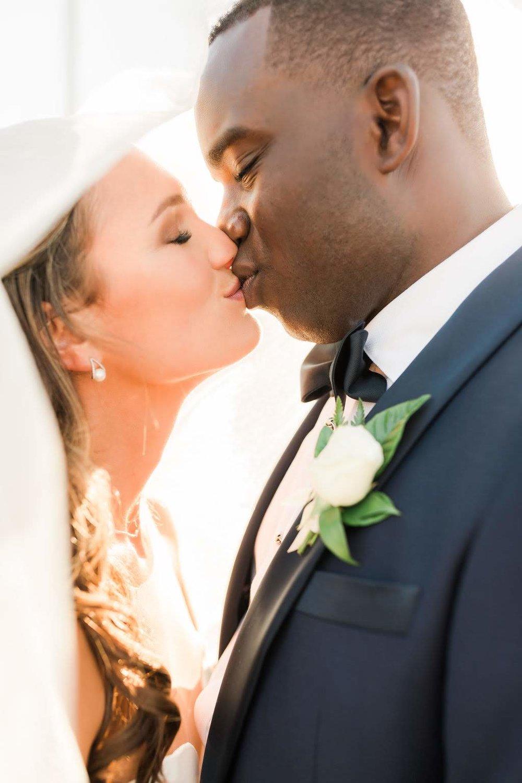 14-huntington-beach-wedding-bridal-hair-and-makeup